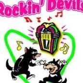 Rockin' Devils Tasmania