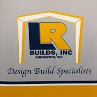 Lee Reger Builds, Inc.