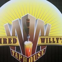 Wired Willy's Taphouse