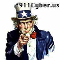 911Cyber.us & Twitter.com/911Cyber