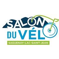 Salon du Vélo et de la Course à pied Saguenay Lac St Jean
