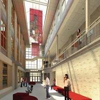 Linden McKinley STEM Academy