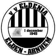 Vv Eldenia