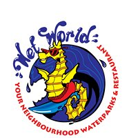 Wet World Water Parks