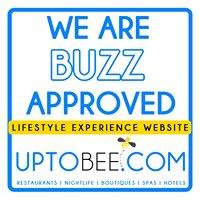 Uptobee.com