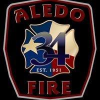 Aledo Fire Department