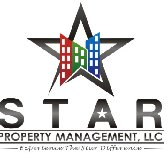 Star Property Management