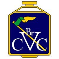 Veteran Car Club Campinas