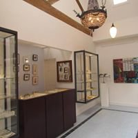 Magma Gallery Contemporary New Zealand Art  and Picture Framing