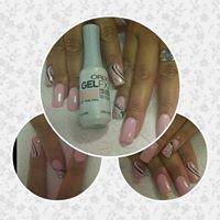 Carma Nail Spa