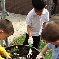 East Boston Harborside Community School Council, Inc.