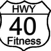 Hwy 40 Fitness