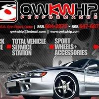 QWKwhip