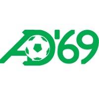 Voetbalvereniging AD69
