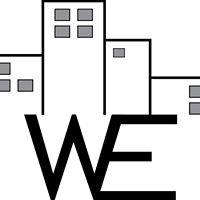 Wiechmann Enterprises