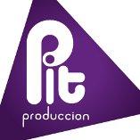 Pit Produccion