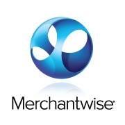 Merchantwise