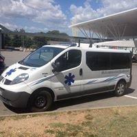 Atlas Ambulances