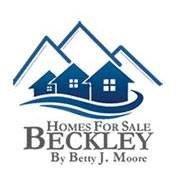 Homes For Sale Beckley