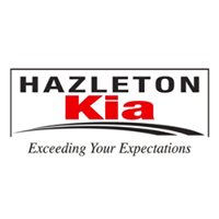 Hazleton Kia