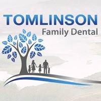 Tomlinson Family Dental