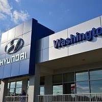 Washington Hyundai