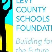 Levy County Schools Foundation