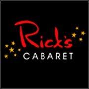 Rick's Cabaret Fort Worth