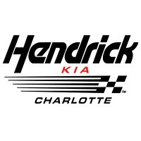 Hendrick Kia Charlotte