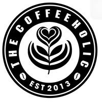 The Coffeeholic