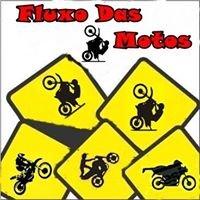 Fluxo Das Motos