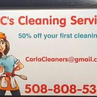 Lil C's Cleaning Services