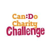 Can Do Charity Challenge