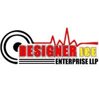 Designer ICE Enterprise LLP