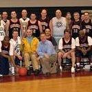 MHS Brad Sheridan Alumni Basketball Fan Page