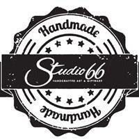 Studio 66