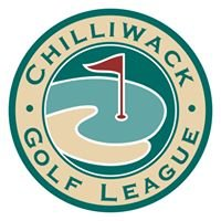 Chilliwack Golf League