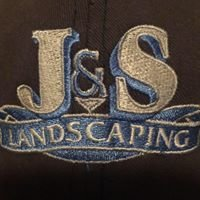 J&S Landscaping