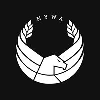 New York Weightlifting Academy