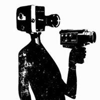Département de cinéma / Collège Ahuntsic