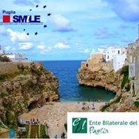 SMILE Puglia