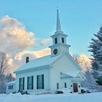 The Madison Church