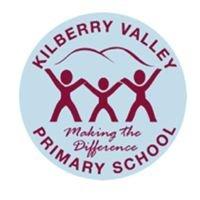 Kilberry Valley Primary School
