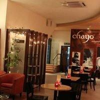 Chayo Cafe
