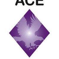 Agassiz Centre for Education (ACE)