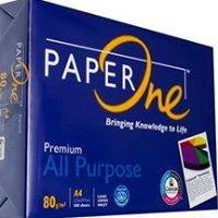 پخش کاغذ و لوازم التحریر