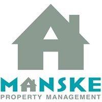 Manske Property Management