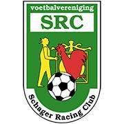 Voetbalvereniging SRC