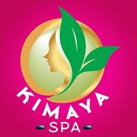 Kimaya Spa