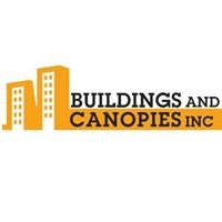 Buildings and Canopies Inc